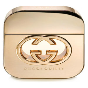 Gucci Guilty Gucci Gucci Women Concentrated Perfume Oil