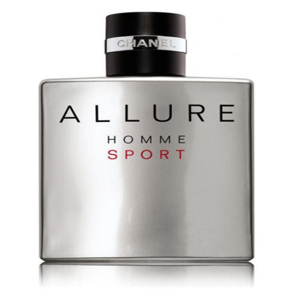 Allure-Homme-Sport Chanel Men Concentrated Perfume Oil
