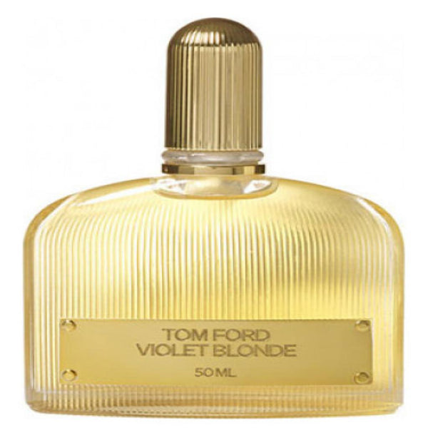Violet Blonde Tom Ford  Tomford Women Concentrated Perfume Oil