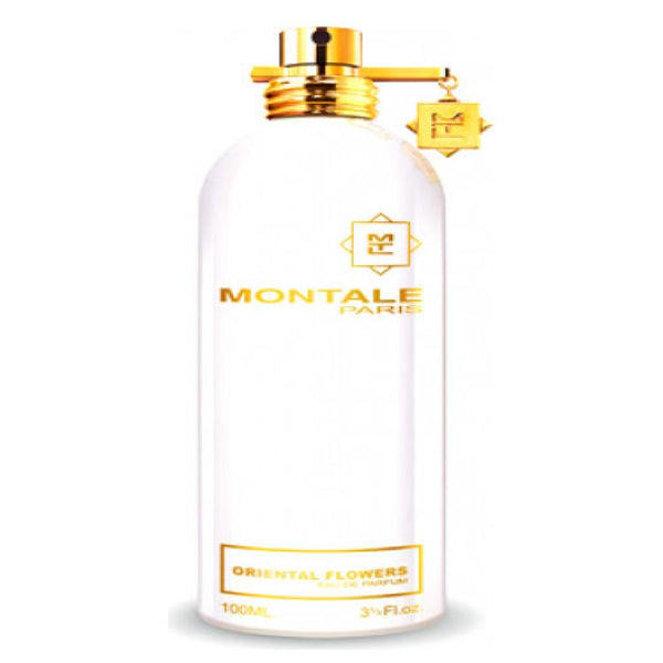 Oriental Flowers Montale Montale Women Concentrated Perfume Oil