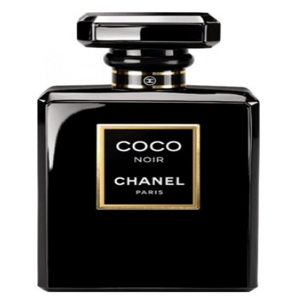 Coco Noir By Chanel  Chanel Women Concentrated Perfume Oil