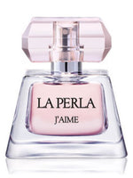 Our Inspiration Of La Perla - J'Aime for women Premium Perfume Oil
