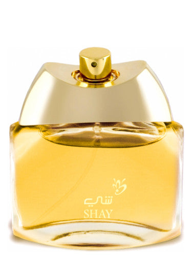 Our inspiration of Anfasic Dokhoon - Shay for Unisex Premium Perfume Oil