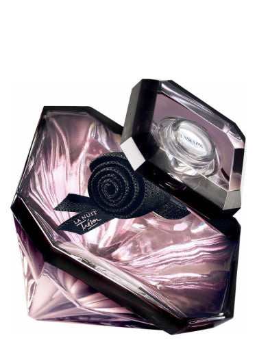Our Inspiration Of Lancome - La Nuit Tresor for women Premium Perfume Oil