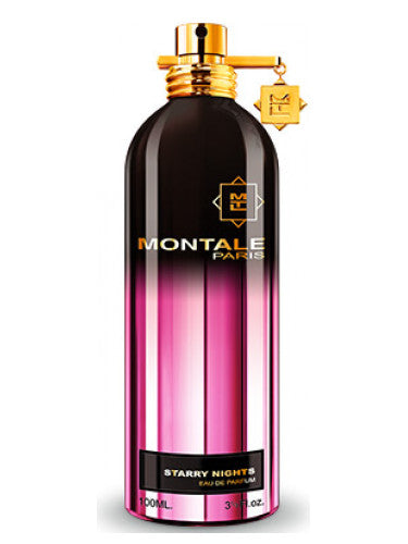 Our Inspiration Of Montale - Starry Night for Unisex Premium Perfume Oil