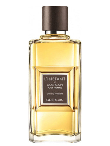 Our inspiration of Guerlain - L'Instant de Guerlain pour Homme EDP for men Premium Perfume Oil