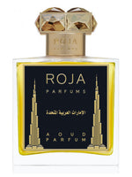 Our Inspiration Of Roja Dove - United Arab Emirates for Unisex Premium Perfume Oil