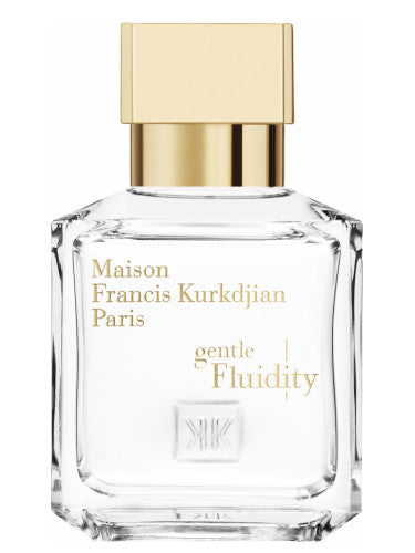 Our inspiration Gentle Fluidity Gold Maison Francis kurkdjian women and men Premium Perfume Oil