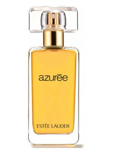 Our Inspiration Of Estée Lauder - Azurée for women Premium Perfume Oil