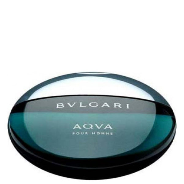 Aqva Amara Bvlgari  Men Concentrated Perfume Oil