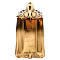 Alien Oud Majestueux Women Concentrated Perfume Oil