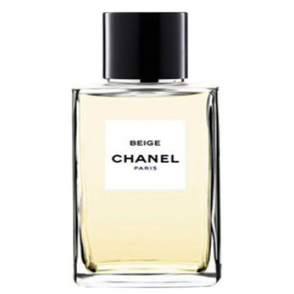 Les Exclusifs De Chanel Beige Chanel  Women Concentrated Perfume Oil