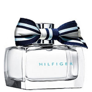 Hilfiger Woman Tommy Hilfiger Women Concentrated Perfume Oils