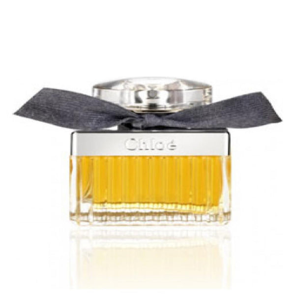 Chloe Intense Chloe Women Concentrated cheap perfume On Sale