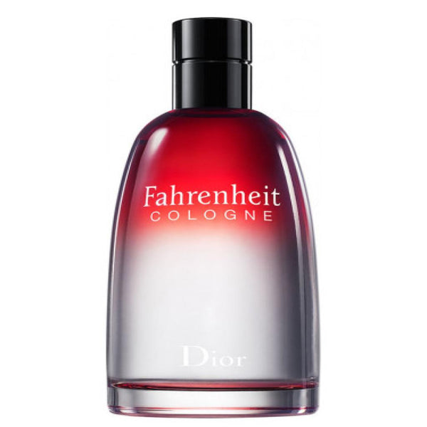 Fahrenheit Cologne Men Concentrated Perfume Oil