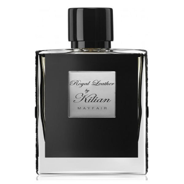 Royal Leather By Kilian  Unisex Concentrated Perfume Oil