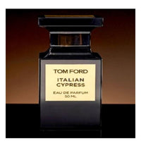 Italian Cypress Tomford Unisex Concentrated Perfume Oil