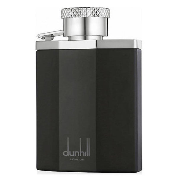 Dunhill Desire Black Alfred-Dunhill Men Concentrated Perfume Oil