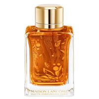 Oud Ambroisie Lancome Unisex Concentrated Perfume Oil