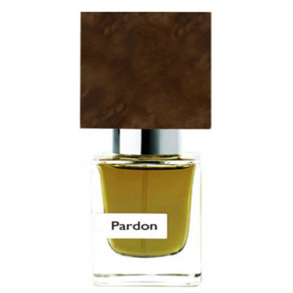 Pardon  Nasomatto Men Concentrated Perfume Oil