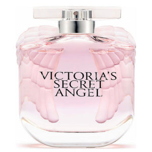 Angel Eau De Parfum Victoria`S Secret  Victoria`S Secret  Women Concentrated Perfume Oil