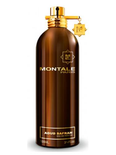 Our inspiration of Aoud Safran Montale for women and men Premium Perfume Oil