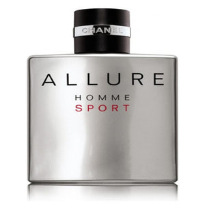 Allure Homme Sport Chanel Men Concentrated Perfume Oils