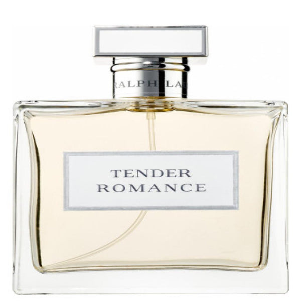 Tender Romance Ralph Lauren  Women Concentrated Perfume Oil