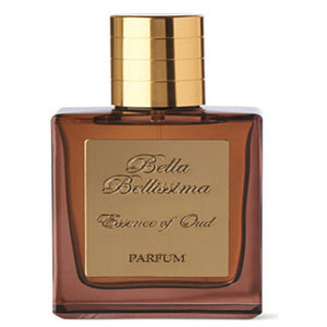 Royal Saffron Bella Bellissima Unisex Concentrated Perfume Oil