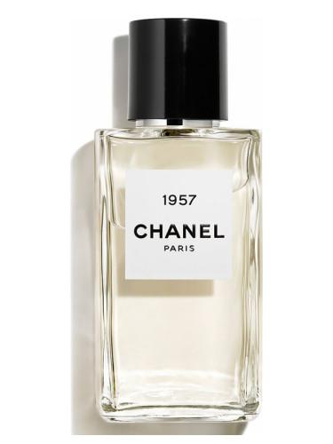 Our inspiration of Chanel - Chanel 1957 for Unisex Premium Perfume Oil