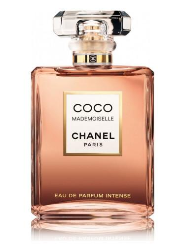 Our inspiration of Chanel - Coco Mademoiselle Intense for women Premium Perfume Oil
