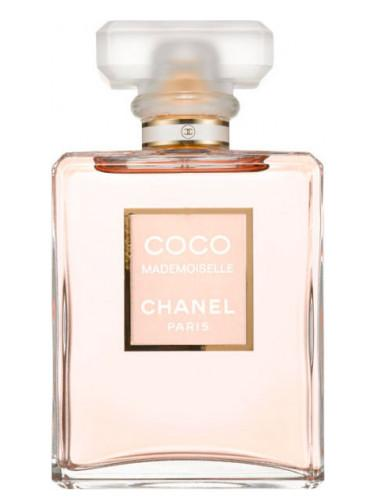 Our inspiration of Chanel - Coco Mademoiselle for women Premium Perfume Oil