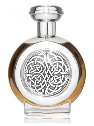 Our inspiration of Complex Boadicea the Victorious for women and men Premium Perfume Oil