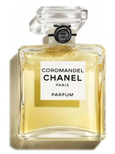 Our inspiration of Coromandel Parfum Chanel for women and men Premium Perfume Oil