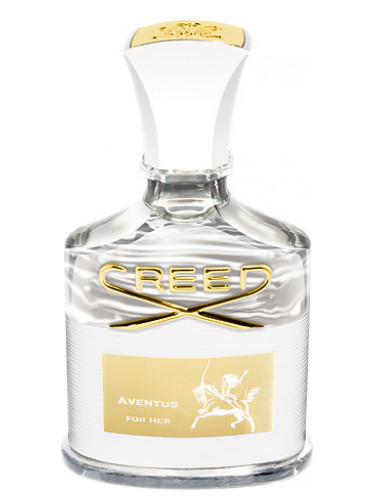 Our inspiration of Creed - Aventus for Her for women Premium Perfume Oil