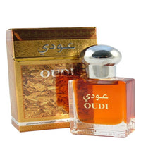 Oudi Al Haramain Perfumes  Al Haramain Perfumes  Unisex Concentrated Perfume Oil