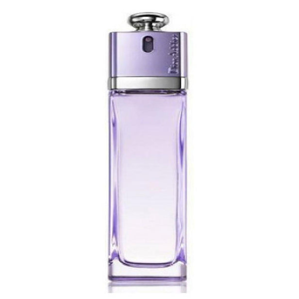 Addict To Life Christian Dior Women Concentrated Perfume Oil