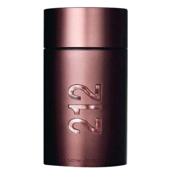 212 Sexy Men Carolina Herrera Swiss Arabian Men Concentrated Perfume Oil