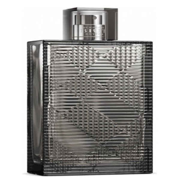 Brit Rhythm W-Burberry Burberry Men Concentrated Perfume Oil