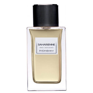 Saharienne Yves Saint Laurent  Unisex Concentrated Perfume Oil
