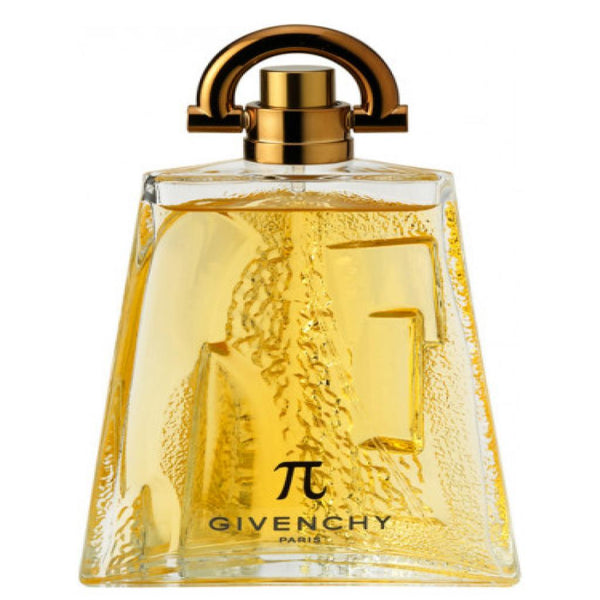Pi Givenchy Generic Givenchy Men Concentrated Perfume Oil