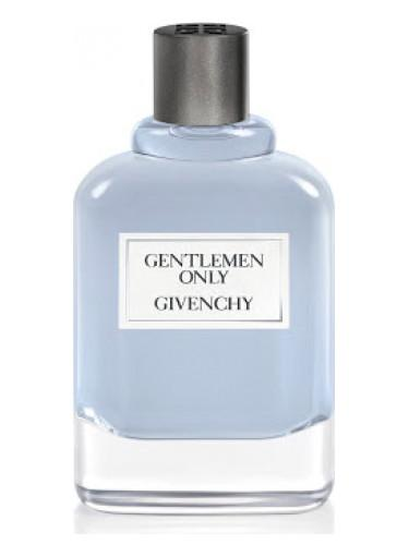 Our inspiration of Gentlemen Only Givenchy for men Premium Perfume Oil