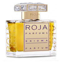 Enigma Roja Dove Women Concentrated Perfume Oil