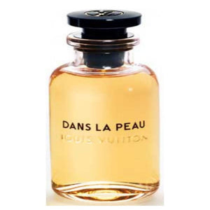 Dans La Peau Louis Vuitton  Women Concentrated Perfume Oil
