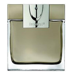 Aigner |Man|2 By Etienne Aigner Etienne Aigner Men Concentrated Perfume Oil