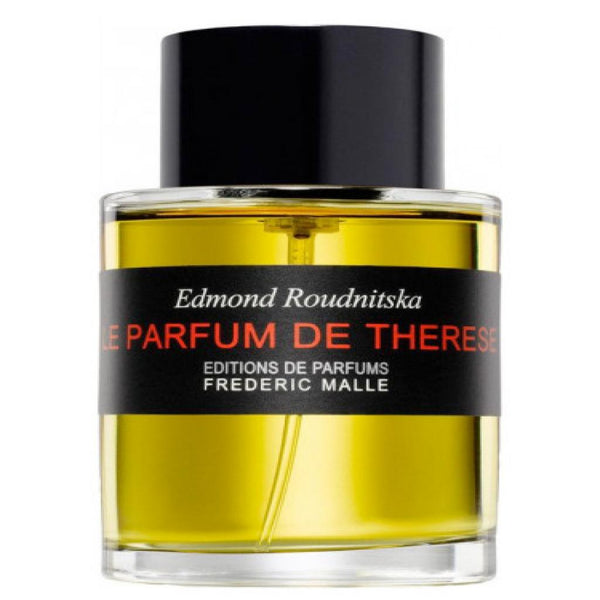 Le Parfum De Therese Unisex Concentrated Perfume Oil