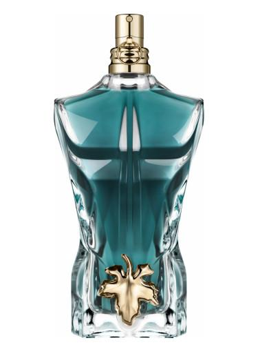 Our inspiration of Jean Paul Gaultier - Le Beau for men Premium Perfume Oil