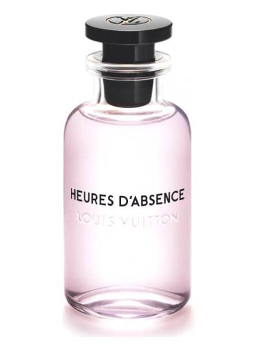 Our inspiration of Louis Vuitton - Heures d'Absence for women Premium Perfume Oil
