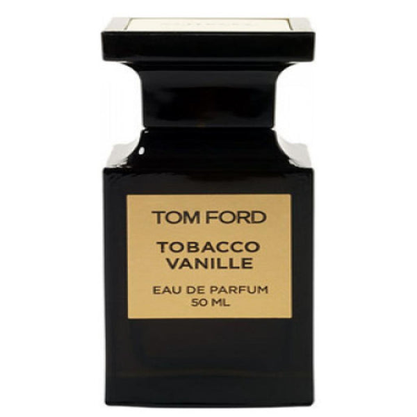 Tobacco Vanille Tom Ford  Tom Ford Unisex Concentrated Perfume Oil
