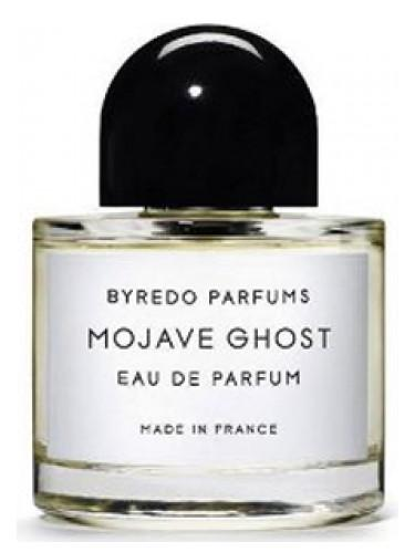 Our inspiration of Byredo - Mojave Ghost for Unisex Premium Perfume Oil